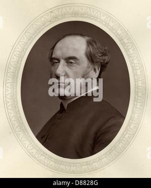 William Thomson - Stock Image