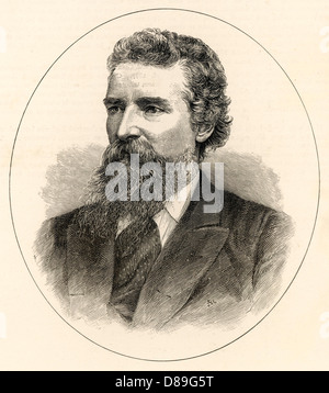 James Chalmers (loyalist)