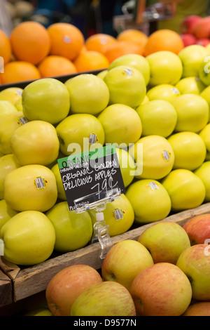 Whole Foods Dale St Paul
