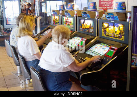 Gambling port canaveral fl ny state online gambling laws