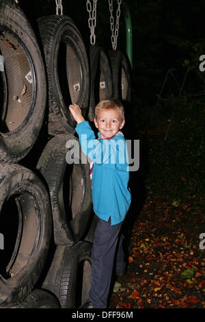 Boyscout Uk Stock Photos &- Boyscout Uk Stock Images - Alamy
