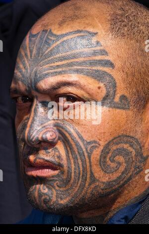 nz maori porn traditional thai upper hutt