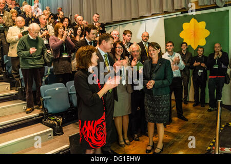 aberystwyth-wales-uk-october-11-2013-pla