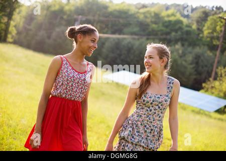 Pre Teen Girls Stock Photos Amp Pre Teen Girls Stock Images