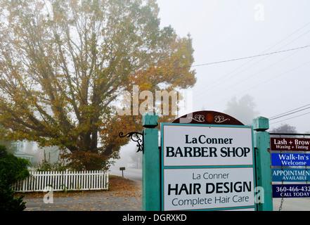Barber Shop Hamilton Nj : Barber In Street Stock Photos & Barber In Street Stock Images - Alamy