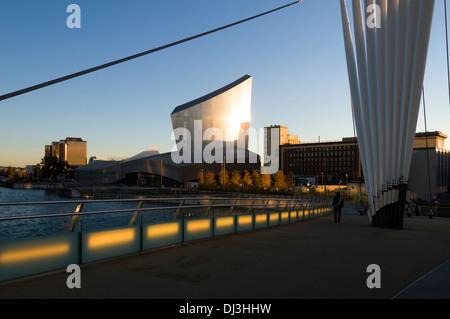 Iwmn Stock Photos & Iwmn Stock Images - Alamy