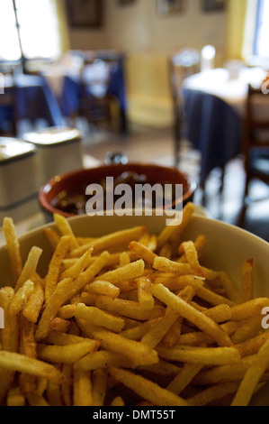 Restaurants In Ghent With Traditional Food