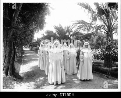 Dominican Sisters In Virginia Beach