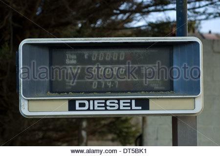 Topaz Car Wash Pass
