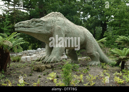 Lepidosaur Stock Photos Amp Lepidosaur Stock Images Alamy