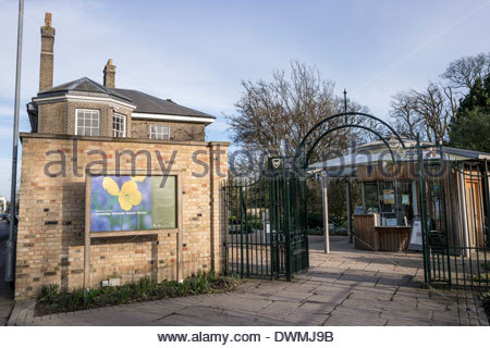 Remarkable Cambridge Botanical Gardens Stock Photos  Cambridge Botanical  With Engaging Entrance To Cambridge Botanic Gardens England Uk  Stock Image With Beauteous Gardenerscom Also Garden Centre North Wales In Addition Garden Cinema And Dubai Flower Garden As Well As Garden Umbrella Stand Additionally The Garden Party Stories From Alamycom With   Engaging Cambridge Botanical Gardens Stock Photos  Cambridge Botanical  With Beauteous Entrance To Cambridge Botanic Gardens England Uk  Stock Image And Remarkable Gardenerscom Also Garden Centre North Wales In Addition Garden Cinema From Alamycom