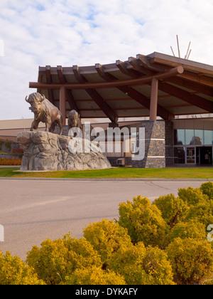 Dakota dunes casino saskatoon 13