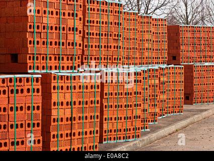 Builders Merchant Stock Photos Amp Builders Merchant Stock