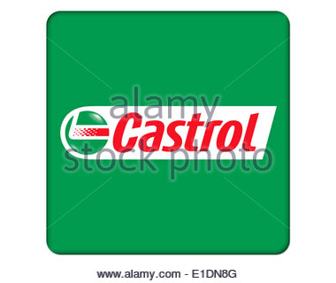 castrol stock photos amp castrol stock images alamy