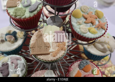 Carfts Stock Photos & Carfts Stock Images - Alamy