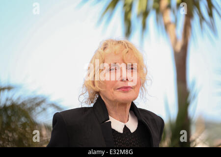 claire denis stock photos claire denis stock images alamy. Black Bedroom Furniture Sets. Home Design Ideas