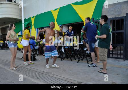 brasilien vs deutschland wm 2017