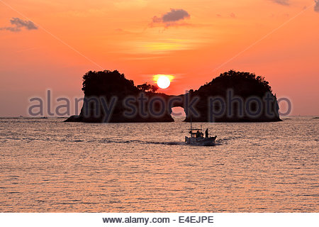 Tsukishima Stock Photos & Tsukishima Stock Images - Alamy