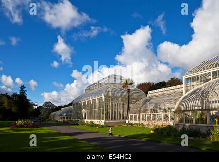 Outstanding Gardens Heritage Ireland Stock Photos  Gardens Heritage Ireland  With Exciting Young Toddler By The Midnineteenth Century Restored Curvilinear  Glasshouse The National Botanic With Endearing Heavy Duty Garden Shed Also Wooden Garden Shed In Addition Premier Inn Covent Garden And Park House Gardens Twickenham As Well As Garden Coffee Set Additionally Society Garden Designers From Alamycom With   Exciting Gardens Heritage Ireland Stock Photos  Gardens Heritage Ireland  With Endearing Young Toddler By The Midnineteenth Century Restored Curvilinear  Glasshouse The National Botanic And Outstanding Heavy Duty Garden Shed Also Wooden Garden Shed In Addition Premier Inn Covent Garden From Alamycom