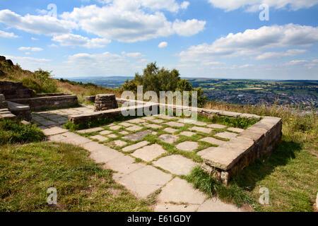 Jennys Stock Photos Amp Jennys Stock Images Alamy
