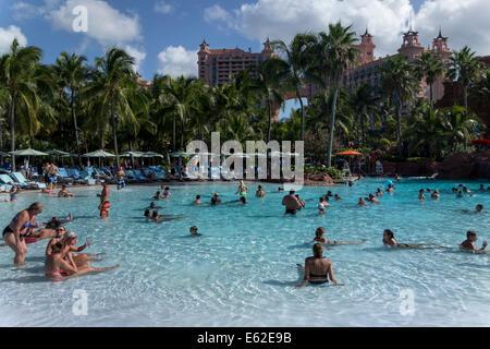 Bahamas Stock Photos Bahamas Stock Images Alamy
