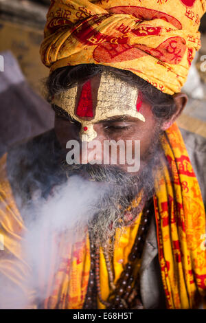 Rasta Smoke Stock Photos & Rasta Smoke Stock Images - Alamy