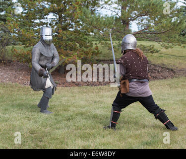 Swordsmanship Stock Photos Amp Swordsmanship Stock Images