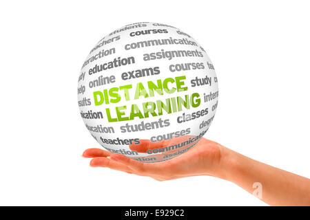Distance Learning Online Stock Photos Distance Learning Online Stock Images Alamy
