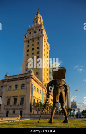 Schultze And Weaver Stock Photos Amp Schultze And Weaver Stock Images Alamy
