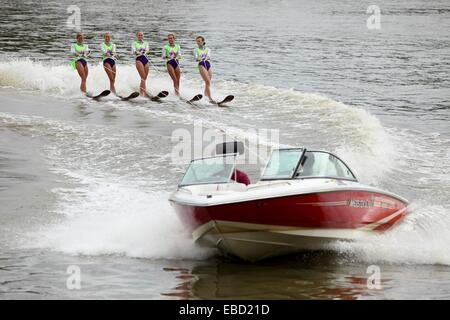 the skills required in playing the wakeboarding sport 1 location, 140 things to do  wakeboarding enjoy maneuvering  if you are new to the sport, we will set you up with all the guidance, safety.