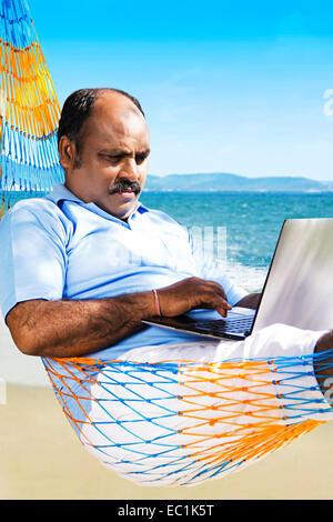 hindu single men in howard beach 100% free online dating in howard beach 1,500,000 daily active members.