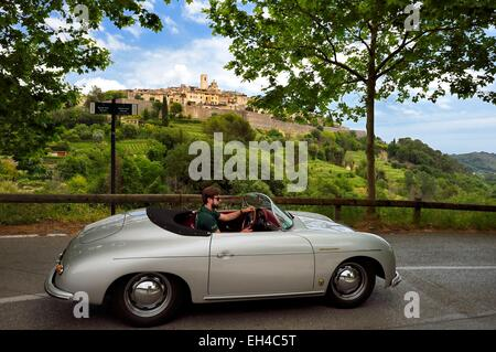356 speedster stock photos 356 speedster stock images alamy. Black Bedroom Furniture Sets. Home Design Ideas