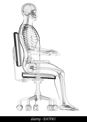 Proper  puter Posture likewise Printable Appointment Slips additionally P SPM15232678324 additionally 86338 in addition Storage Cupboard Mitred Edge. on stand up work station