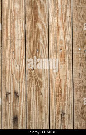 Barn Wood Frame Stock Photos Amp Barn Wood Frame Stock