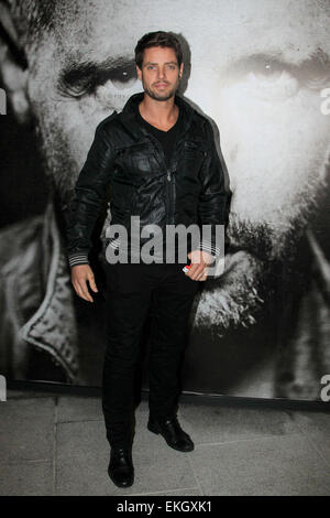 Keith duffy stock photos keith duffy stock images alamy for Adee phelan salon covent garden