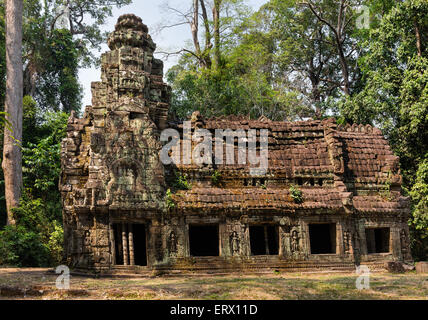 """keo buddhist dating site Antique museum at buddhist temple """"dharma sawang  dating from the twelfth through to the fifteenth century in central  ta keo the imposing state-temple."""
