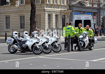 police switzerland escorts