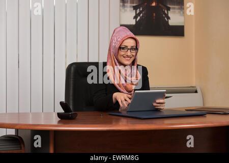 alamo muslim singles American muslim dating service meet people interested free muslim dating sites in muslim dating in the usa american muslim  as muslim singles in the us.