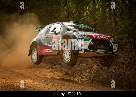 Rs3 Stock Photos Amp Rs3 Stock Images Alamy