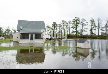 Home Flood Stock Photos Home Flood Stock Images Alamy