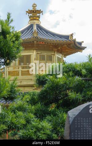 zhenjiang buddhist personals Zhenjiang is a city in jiangsu province, located just across the yangtze river from yangzhou.