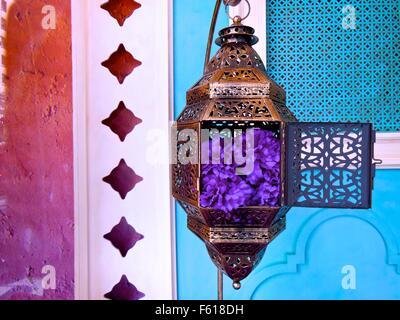 Analogous colors stock photos analogous colors stock for Ambiance home decoration laren