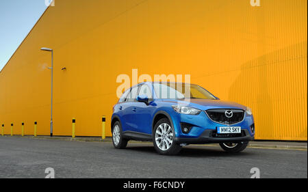2wd stock photos & 2wd stock images - alamy