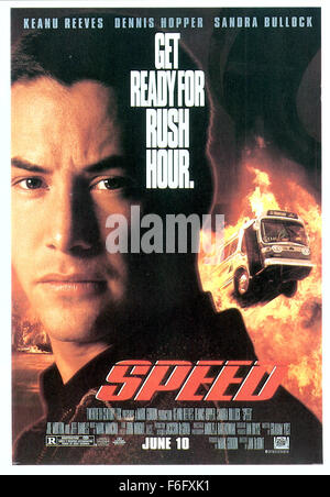 Speed dating titles