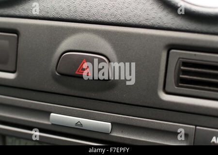 warning light dashboard stock photos warning light dashboard stock images alamy. Black Bedroom Furniture Sets. Home Design Ideas