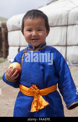tsetserleg asian singles Tsetserleg travel blog listing - tsetserleg, arkhangai, mongolia, asia.
