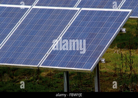 Solar Board Stock Photos Amp Solar Board Stock Images Alamy