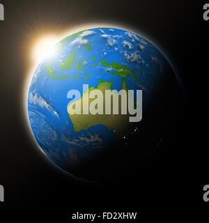 black singles in blue earth Blue earth, fairmont, jackson, st james, sherburn, windom 1051 martin road welcome mn.