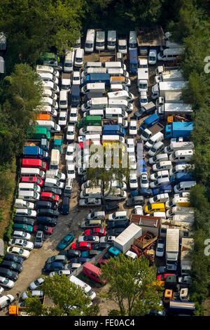Car Dealers Near Truro