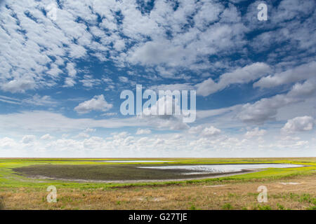 Western Plains Stock Photos & Western Plains Stock Images ...